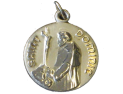 2016 Medal of St. Dominic Recipients
